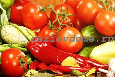 Лунный календарь огородника на март 2019 г: когда сажать, пикировать перцы, помидоры и другие овощи